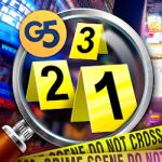 Homicide Squad MOD: Hidden Crimes