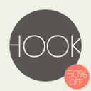 Hook MOD (Unlocked)