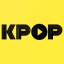KPOPTube MOD (Ad-Free)