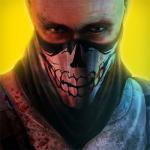 Last Run: Dead Zombie Shooter MOD