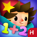 Magic Math Academy Premium (Cracked)
