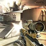 Mission Counter Attack MOD