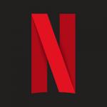 Netflix Premium/MOD