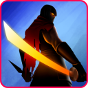 Ninja Raiden Revenge MOD Apk (Unlimited Money)