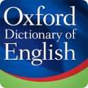 Oxford Dictionary of English Premium (Cracked)