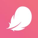 Period Tracker Flo Premium, Ovulation Calendar & Pregnancy