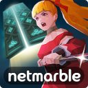 Phantomgate : The Last Valkyrie MOD (Unlimited Money)