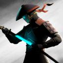 Shadow Fight 3 (MOD, Frozen Enemy) v1.19.0