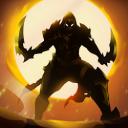 Shadow Legends : Stickman Revenge MOD (Unlimited Money)