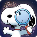 Snoopy Spot the Difference MOD (Unlimited Lives)