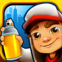 Subway Surfers (MOD, Unlimited Coins/Keys) v1.106.0