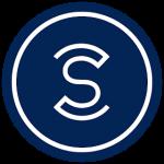 Sweatcoin-Premium