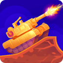 Tank Stars MOD (Unlimited Money)