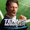 Tennis Manager 2019 MOD (Unlimited Money)