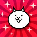 The Battle Cats MOD (Unlimited XP/Cat Food)