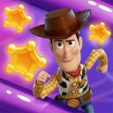 Toy Story Drop! MOD (Unlimited Coins)