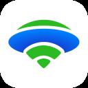 UFO VPN Mod Apk:  VPN Proxy & WiFi Master v3.0.2 [Vip]