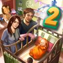 Virtual Families 2 MOD (Unlimited Money)