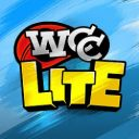 WCC LITE Cricket MOD (Unlimited Money)