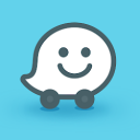 Waze Premium (Cracked)