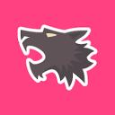 Werewolf Online MOD (Unlimited Money)
