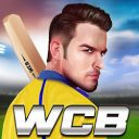 World Cricket Battle MOD (Unlimited Money)