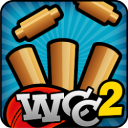 World Cricket Championship 2 MOD (Unlimited Coins/Unlocked)