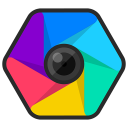 S Photo Editor – Collage Maker, Photo Collage v2.59 build 123 [Unlocked]