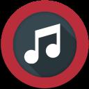 Music Player – MP3 Player v4.1.0 build 4105 [Premium]