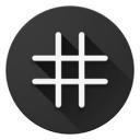 Sudoku – The Clean One v1.15.0 [AdFree]