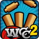 WCC2 (MOD, Coins/Unlocked) v2.8.7.5