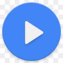 MX Player  v1.13.0 [ Ad Free ]