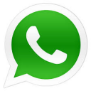WhatsApp Messenger Mod v2.19.208