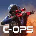 Critical Ops  v1.8.0.f748 [Mod]