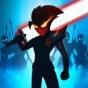 Stickman Legends: Shadow War Offline Fighting Game v2.4.21 (Mod)