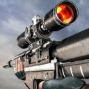 Sniper 3D Gun Shooter: Free Elite Shooting Games (MOD, Unlimited Coins/Gems)