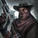 Deadrite Hunt MOD (Ad Free)