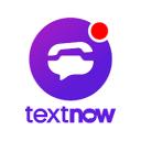 TextNow: Free Texting & Calling App PREMIUM Mod (Full Unlocked)