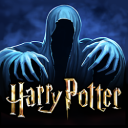 Harry Potter: Hogwarts Mystery Mod (Unlimited Energy)