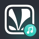 JioSaavn Music & Radio – including JioMusic Pro Mod