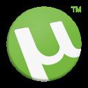 µTorrent Pro – Torrent App Mod (Paid)