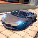 Extreme Car Driving Simulator 2 Mod ( Unlimited Money )
