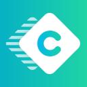 Clone App – App Cloner & Parallel Space MOD (Premium)