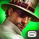 Six-Guns: Gang Showdown Mod (Unlimited Purchases) Apk
