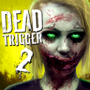 DEAD TRIGGER 2 – Zombie Survival Shooter FPS Mod (Unlimited Ammo)