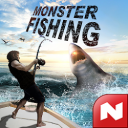 Monster Fishing 2019 Mod (Unlimited Money)