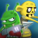 Zombie Catchers Mod (Unlimited MONEY)