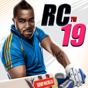 Real Cricket 19 Mod (UNLIMITED MONEY)