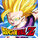 DRAGON BALL Z DOKKAN BATTLE MOD (Massive Attacks)