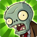 Plants vs Zombies MOD (Unlimited Coins/Sun)